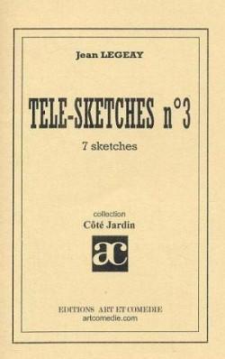 Télé sketches n°3