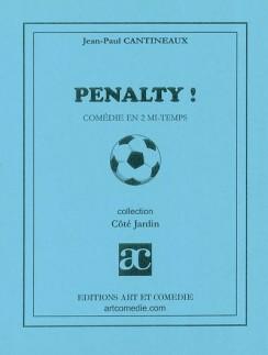 Penalty !
