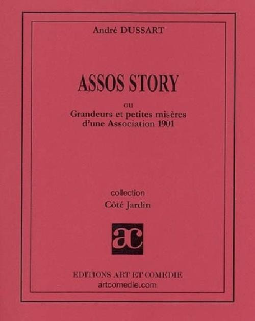 Assos story
