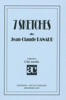 7 sketches