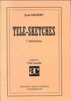 Télé-Sketches