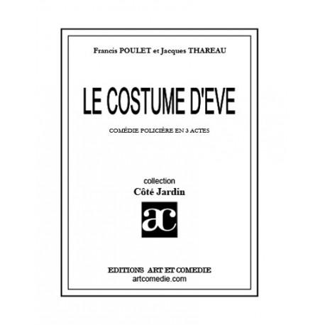 Le Costume d'Eve