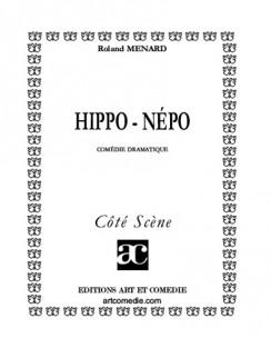 Hippo et Nepo