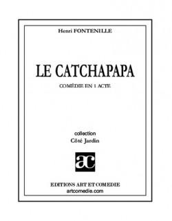 Le Catchapapa
