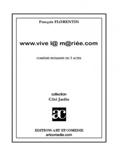 www.vivelamariée.com