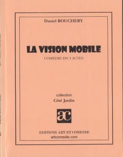 La Vision mobile