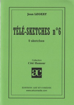 Télé-sketches n°6
