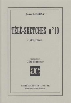 Télé-sketches n°10