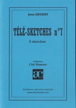Télé sketches n°7