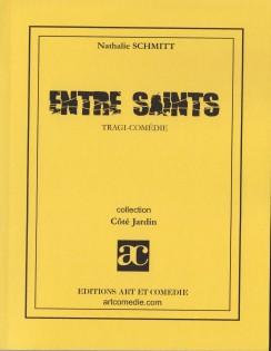 Entre saints