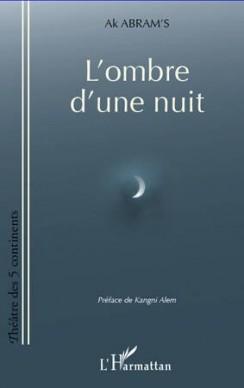 L' Ombre d'une nuit