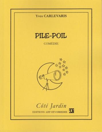 Pile-Poil