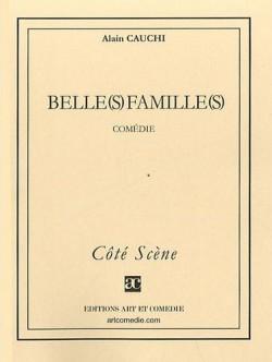 Belle(s) famille(s)