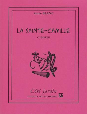La Sainte Camille