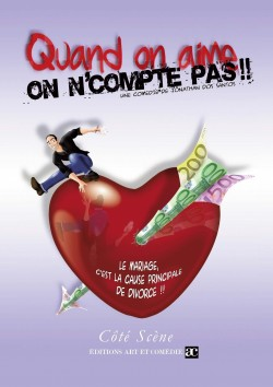 Quand on aime, on n'compte pas