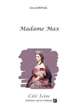 Madame Max