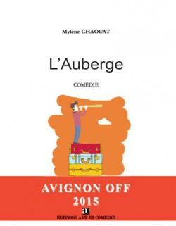 L' Auberge