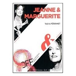 Jeanne et Marguerite