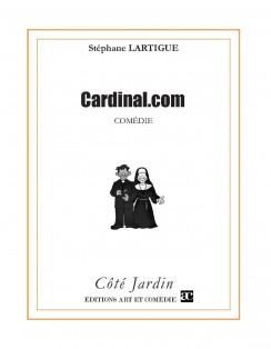 Cardinal.com