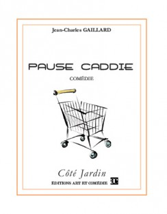 Pause Caddie
