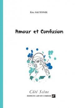 Amour et confusion