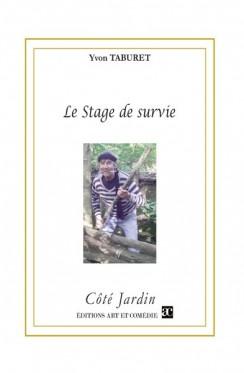 Le Stage de survie