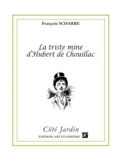 La triste mine de De Chouillac