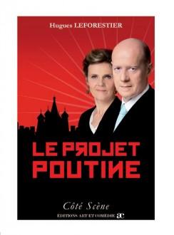 Le Projet Poutine