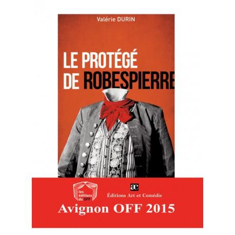 Le Protégé de Robespierre