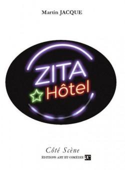 Zita Hôtel