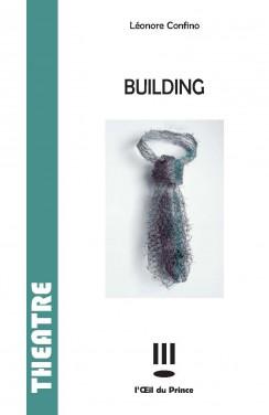 BUILDING nouvelle édition