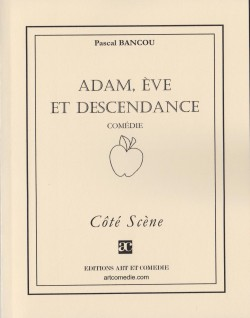 Adam, Eve et descendance