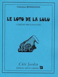 Le loto de la Lulu