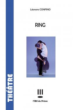 RING nouvelle édition