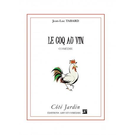Le Coq au Vin