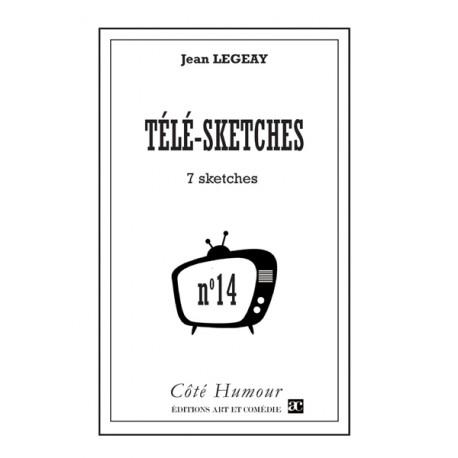 Télé-sketches n°14
