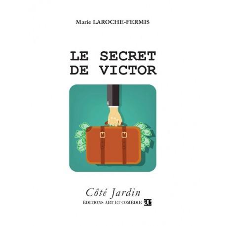 Le Secret de Victor
