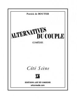 Alternatives du couple