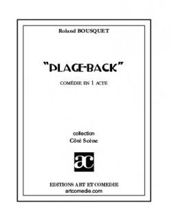 Plage-Back