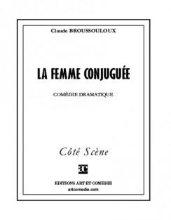 La Femme conjuguée