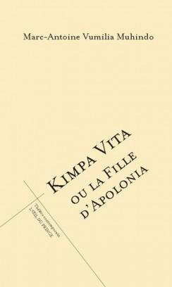 Kimpa Vita ou la Fille d'Apolonia