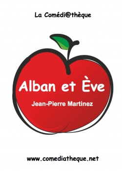 Alban et Eve