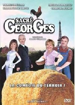 Sacré Georges