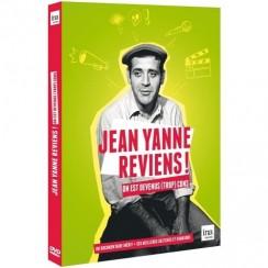 Jean Yanne, reviens ! (on est devenus trop cons)