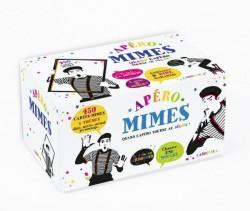 Aperos mimes