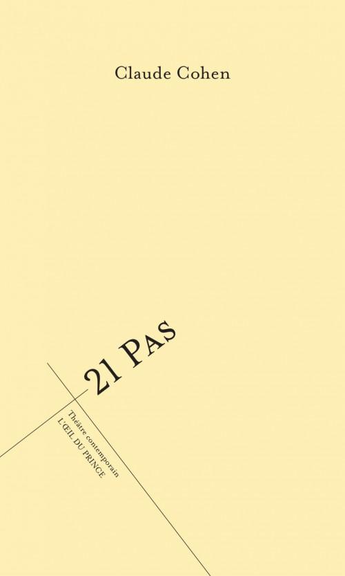 21 Pas