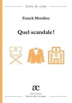 Quel scandale !