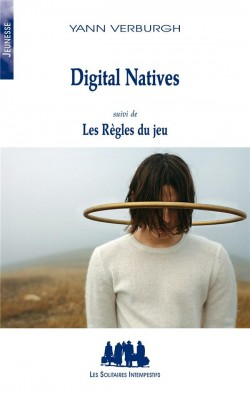 Digital natives (suivi de :...