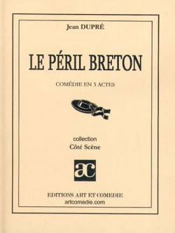 Le Péril breton