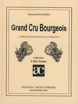 Grand cru bourgeois